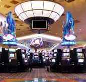 Oneida casino green bay wisconsin